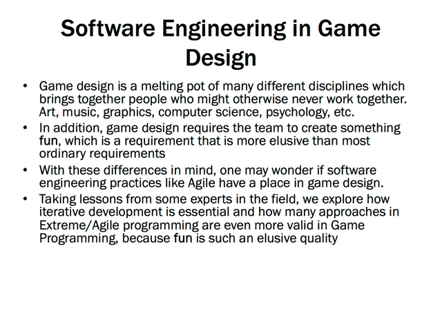 the definition of a game design Definition of a design types of designs as it forms no part of the claimed design a design patent application may only have set of game components.